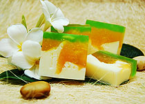 natural soap dubai natural soap